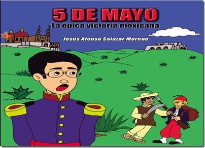 5 mayo niños jugarycolorear (1)
