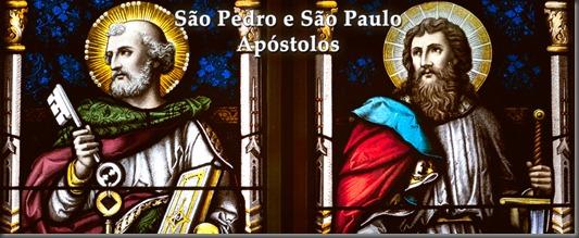 file_111322_S o Pedro e Sao Paulo_top