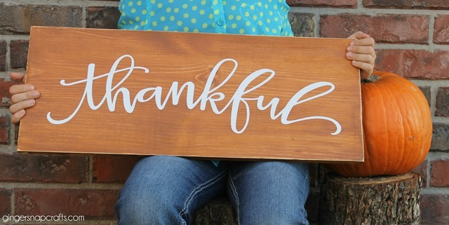 Thanksgiving crafts #crafts