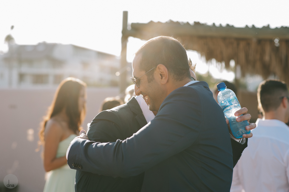 Kristina and Clayton wedding Grand Cafe & Beach Cape Town South Africa shot by dna photographers 67.jpg
