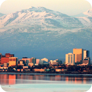Alaska News PRO For PC / Windows 7/8/10 / Mac – Free Download