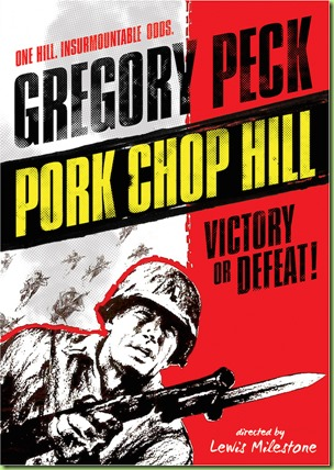 web-front-pork-chop-hill