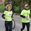 ultramaraton_2015-115.jpg