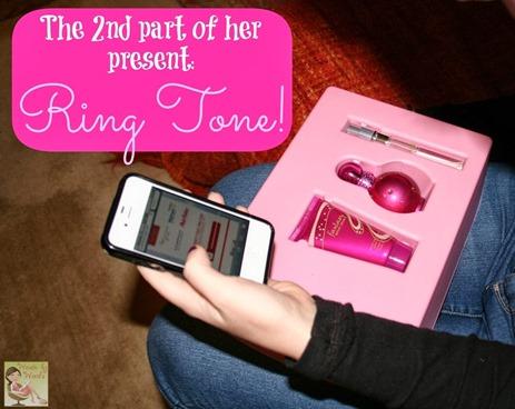 Fantasy Celebrity Voice Ring Tone #ScentSavings #shop[5]