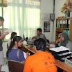 IDP Project Secondary to Yogyakarta, September 16th – 18th, 2015