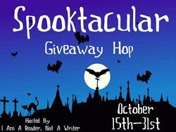 Spooktacular2015