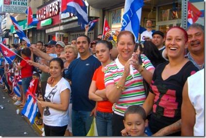 inmigrantes-cubanos