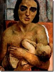 lasar-segall-maternidad-pintores-latinoamericanos-juan-carlos-boveri