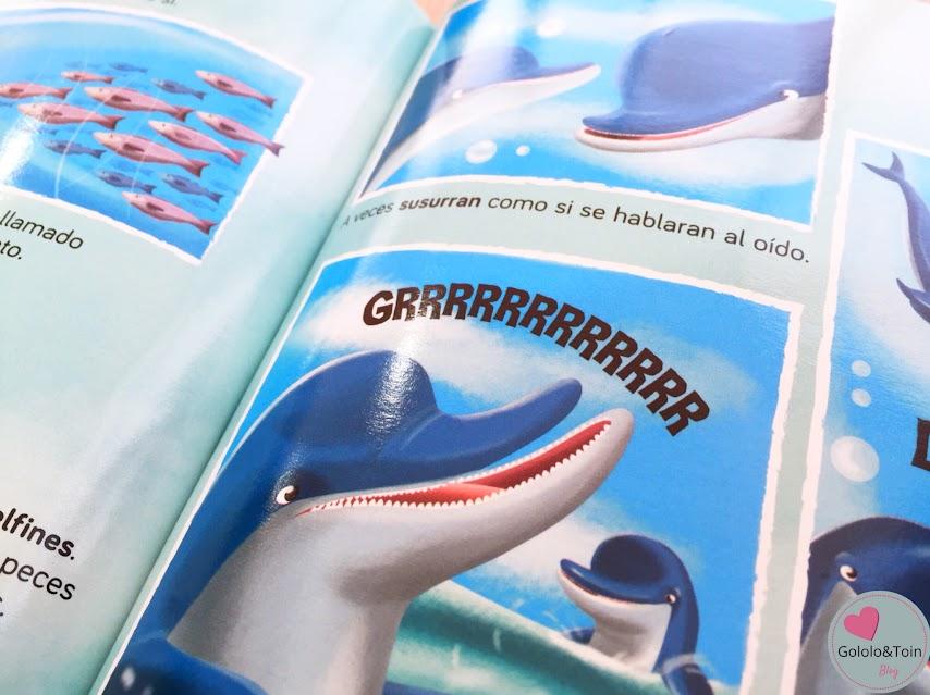 delfin-national-geographic-kids-descubriendo-mundo-libros-niños