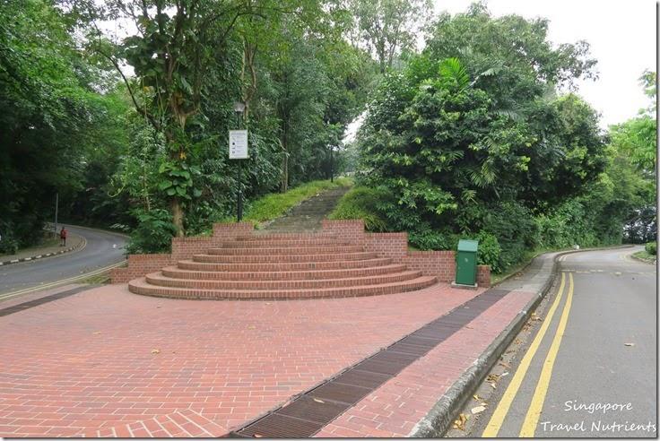 新加坡花柏山 (58)