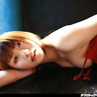 [DGC] 2007.06 - No.440 - Ai Kawanaka (河中あい) 012.jpg