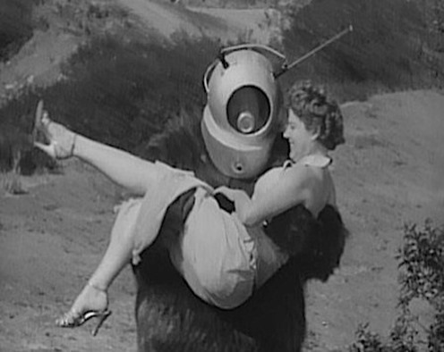 75-100-Best-B-Movies-robot -monster
