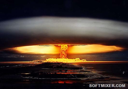 42_nuclear_bomb