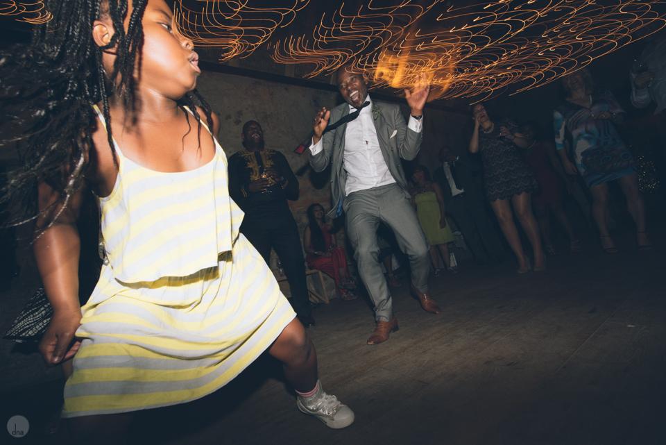 Hannah and Pule wedding Babylonstoren Franschhoek South Africa shot by dna photographers 1460.jpg