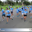 allianz15k2015cl531-0981.jpg