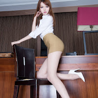 [Beautyleg]2014-11-21 No.1055 Sammi 0001.jpg