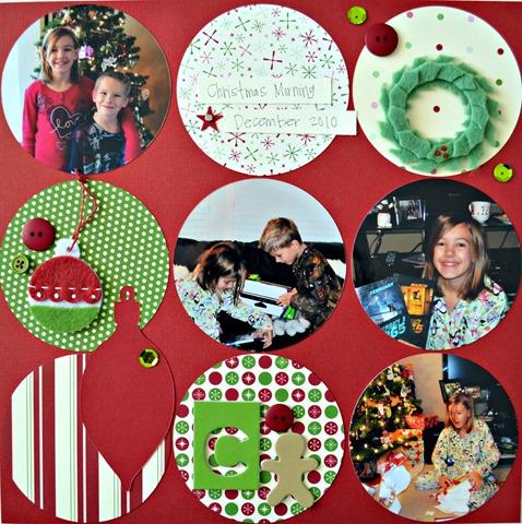 ChristmasMorningCircles