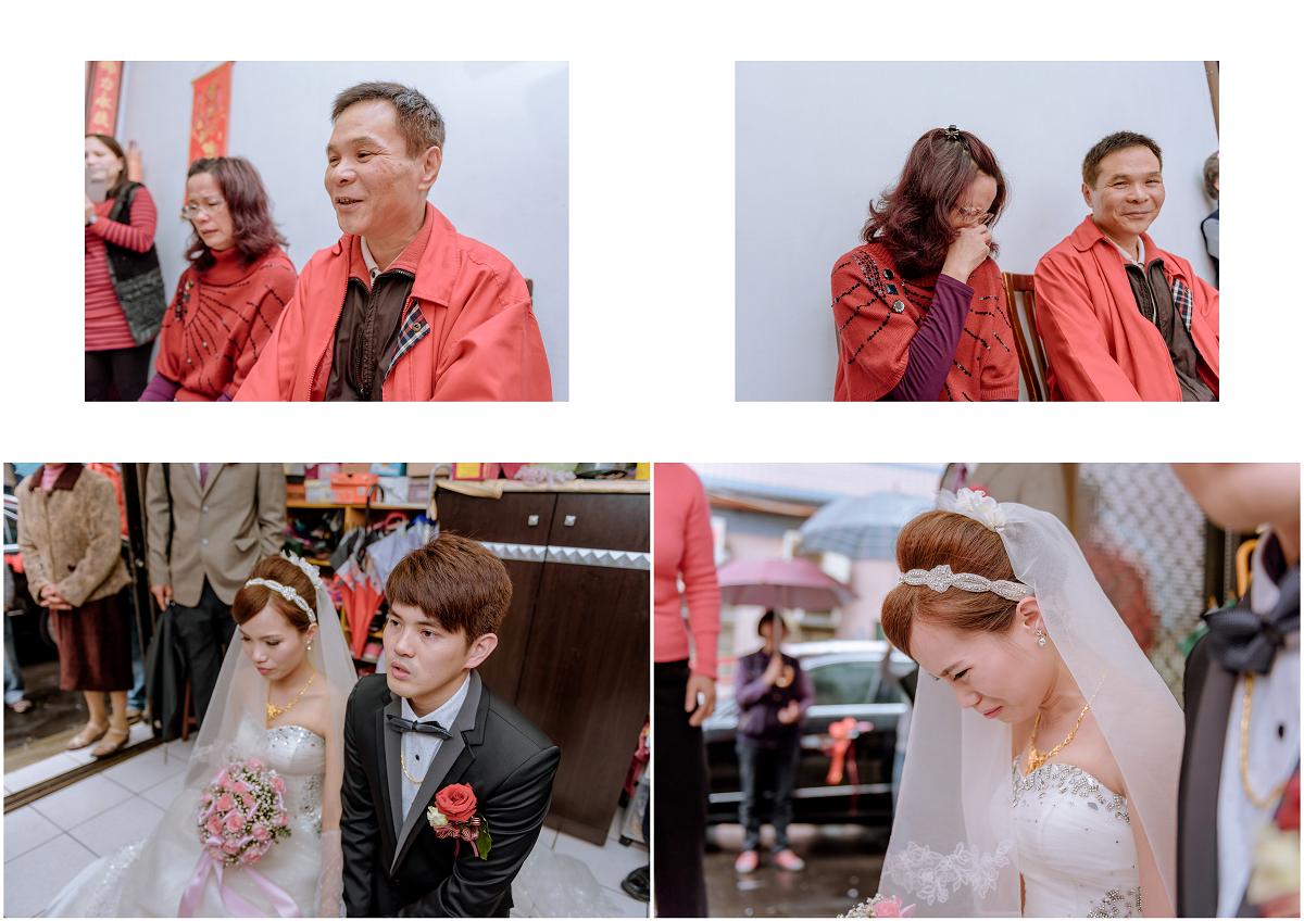 """""""就是愛趴趴照,婚攝趴趴照,婚攝,台北婚攝,桃園婚攝,婚攝推薦,自助婚紗,綠光花園,桃園自助婚紗"""""""