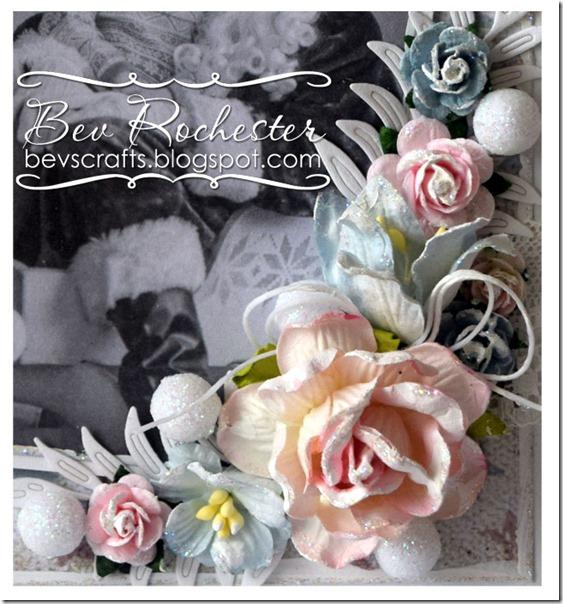 bev-rochester-noor-pink-christmas3
