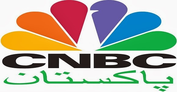 Cnbc live tv channel for pc download
