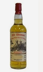 caol-ila-11-years-old-2003-the-ultimate-selection