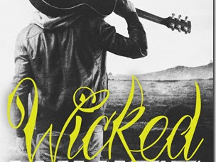 Blog Tour: Wicked White by Michelle A. Valentine + Teaser and Excerpt