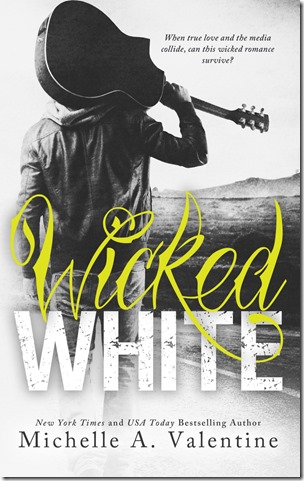 wickedwhite