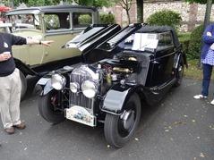 2015.07.05-017 Morgan 4x4 1949
