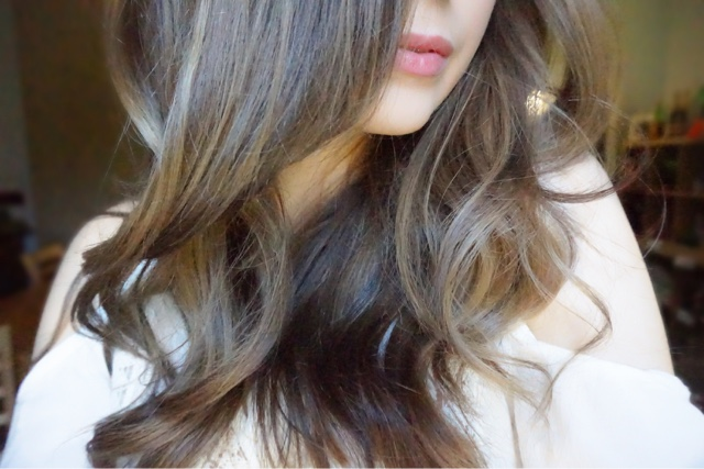 Renegade Hair Salon