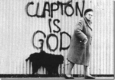 130508-clapton-is-god-1