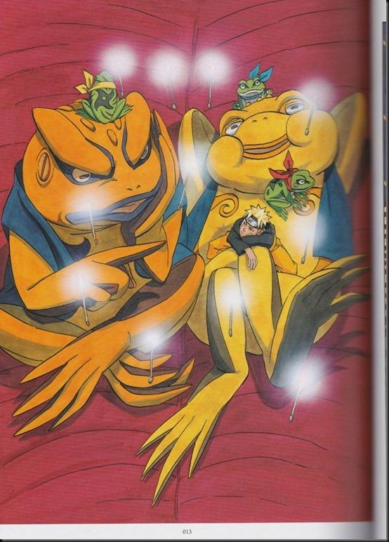 Naruto Artbook 3_841840-0016
