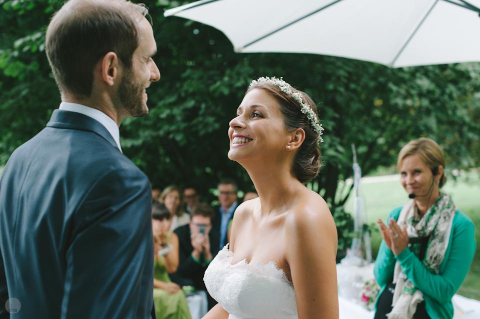 Ana and Peter wedding Hochzeit Meriangärten Basel Switzerland shot by dna photographers 521.jpg