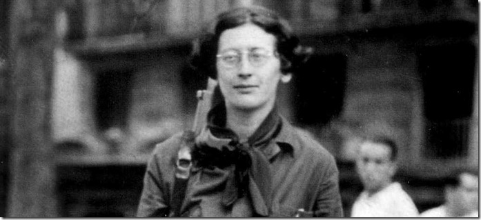 Simone-Weil-1936