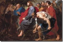 AnthonyvanDyck--EntryofChristintoJerusalem1617