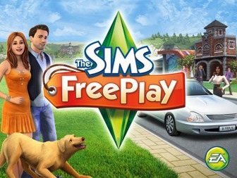 the-sims-freeplay-apk