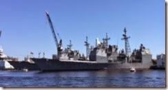Norfolk battleship 2