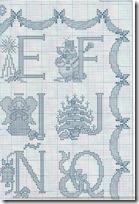 letras navidad punto de cruz (4)
