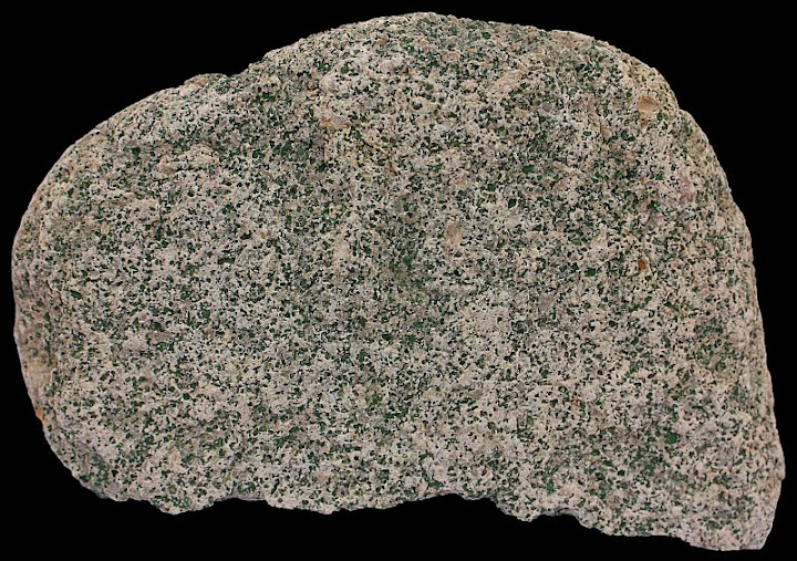 Limestone Sedimentary Rock : Limestone sedimentary rocks
