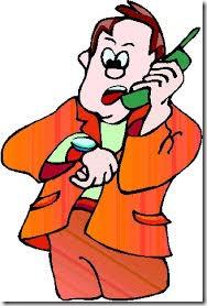 hombre hablando por telefono buscoimagenes (19)