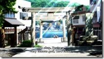 Noragami Aragoto - 10 -31