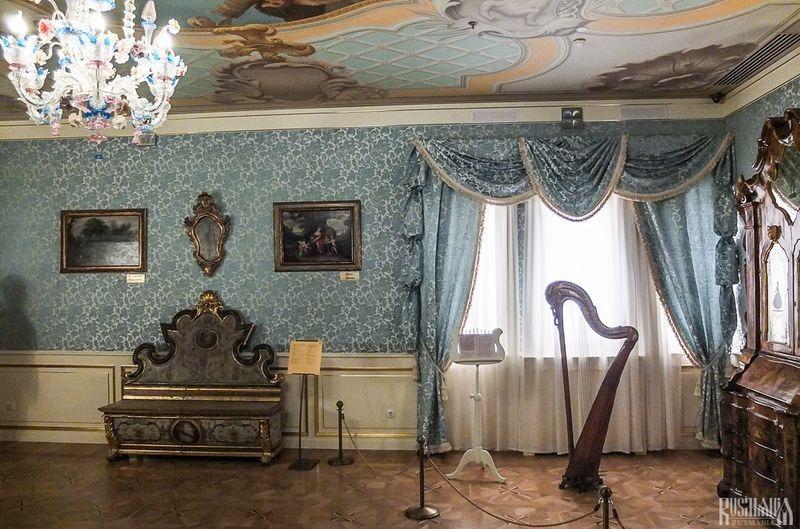 kolomenskoye-palace-tsar-alexei-1