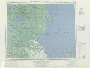 Thumbnail U. S. Army map nq35-12