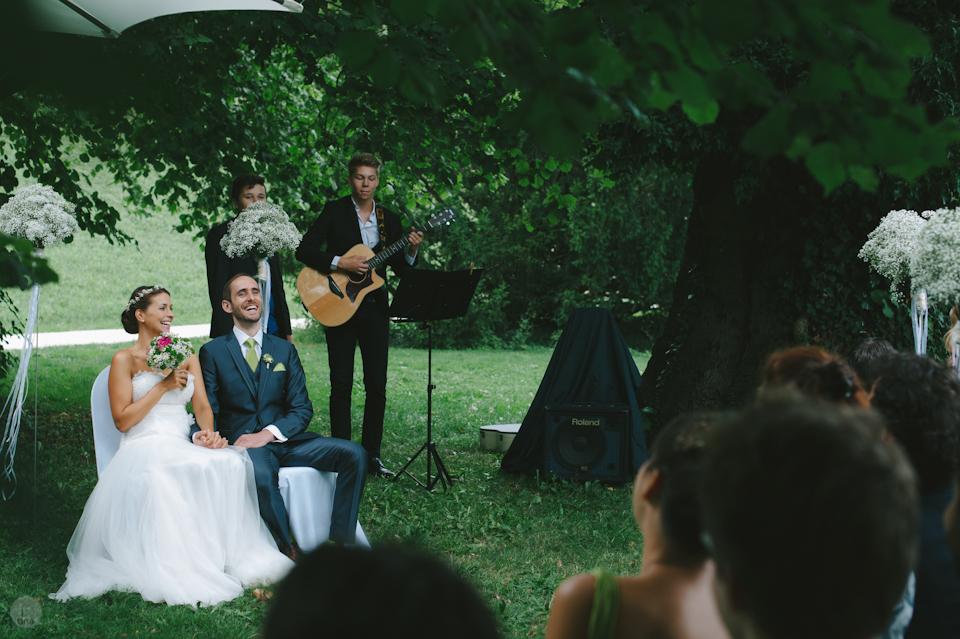 Ana and Peter wedding Hochzeit Meriangärten Basel Switzerland shot by dna photographers 479.jpg