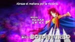 Saint Seiya Soul of Gold - Capítulo 2 - (40)