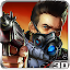 Zombie Assault:Sniper APK for Blackberry