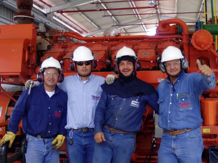 USO Tolima prepara foro para respaldar reversión de campo a Ecopetrol