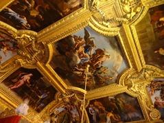 2015.07.03-039 plafond du salon de Mercure