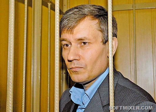 Таганский суд приговорил «целителя» Г.Грабового к 11-ти годам лишения свободы