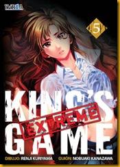 kingsgameextreme5