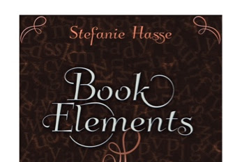 Rezension Book Elements 2 - Die Welt Hinter den Buchstaben